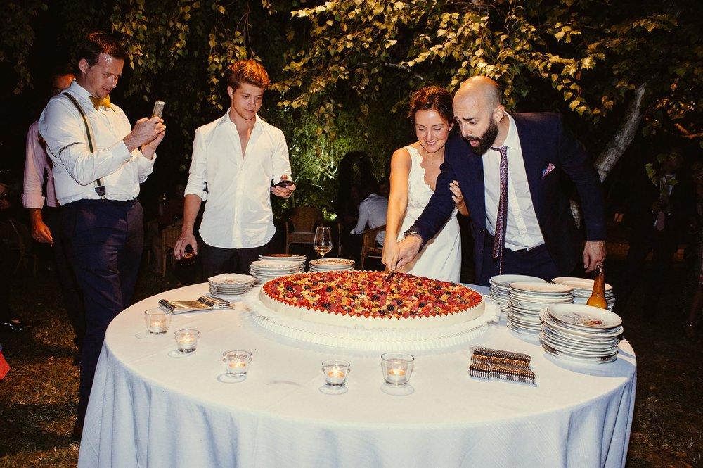 2016-Davor-Chiara-Monferrato-Asti-Vercelli-Wedding-Photographer-Italy-Alessandro-Avenali-142.jpg