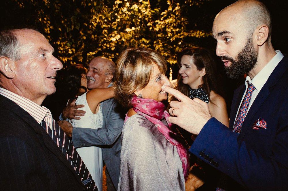 2016-Davor-Chiara-Monferrato-Asti-Vercelli-Wedding-Photographer-Italy-Alessandro-Avenali-145.jpg