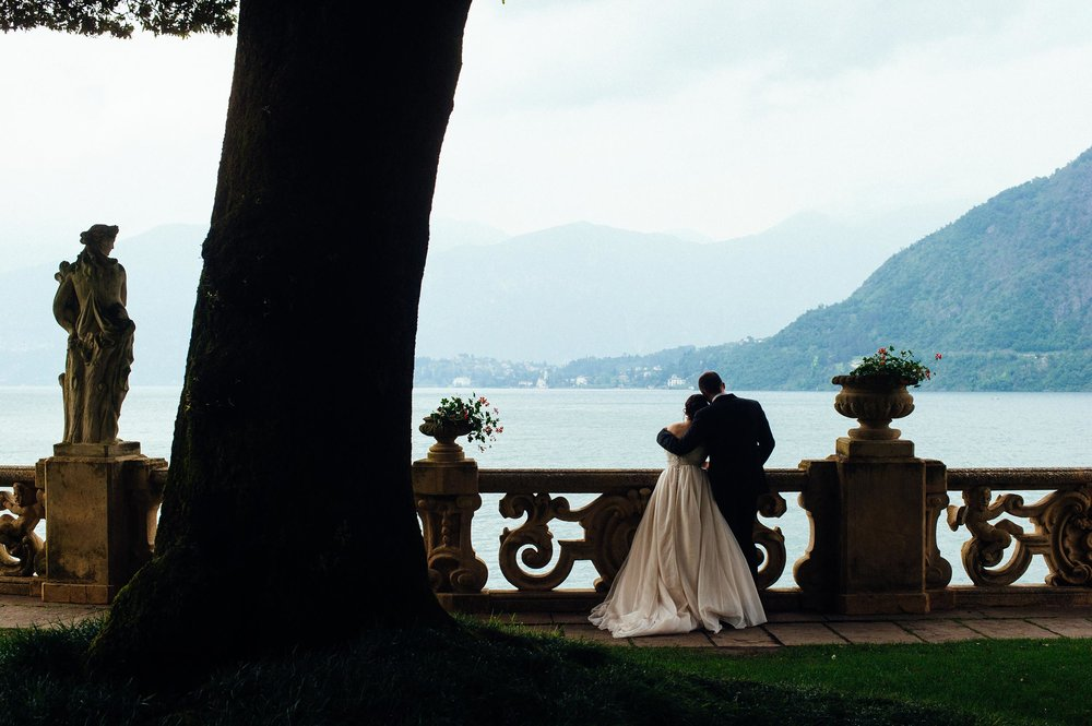 2015-Jon-Lauren-Bellagio-Lake-Como-Wedding-Photographer-Italy-Alessandro-Avenali-32.jpg