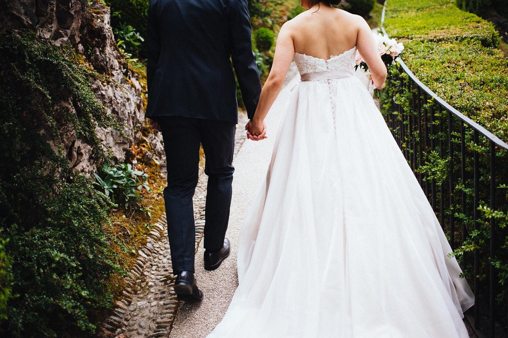 2015-Jon-Lauren-Bellagio-Lake-Como-Wedding-Photographer-Italy-Alessandro-Avenali-38.jpg