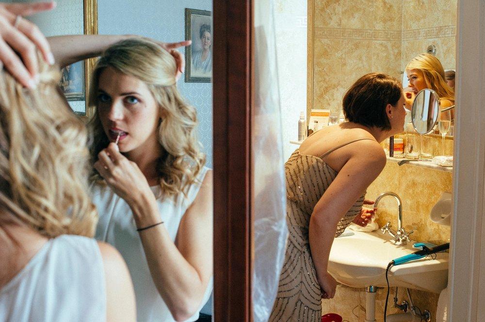 bridesmaids-get-ready-alltogether-lake-como.jpg