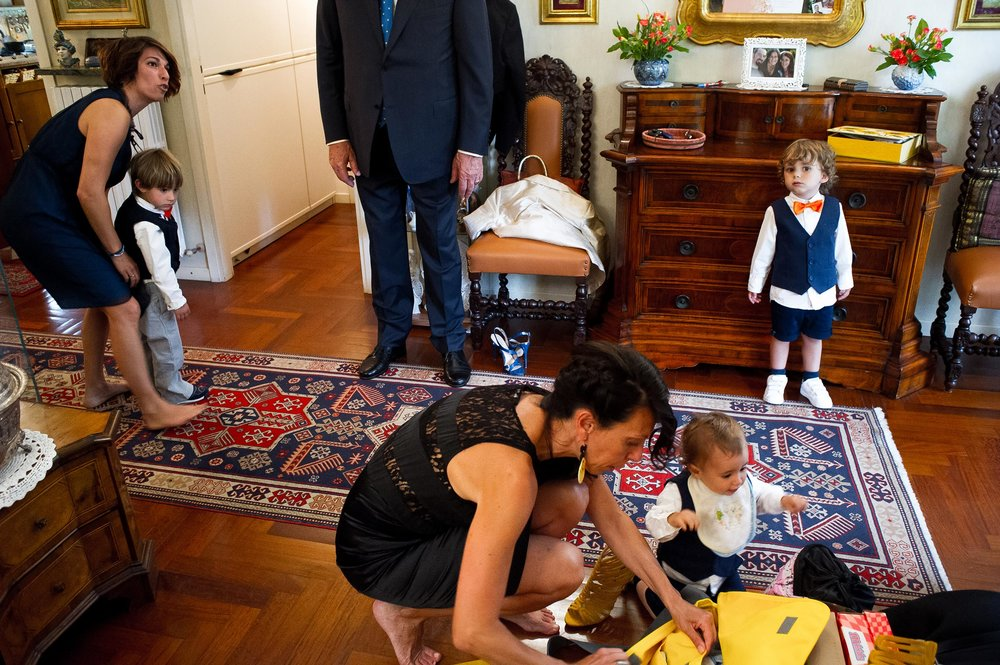 dealing-with-kids-at-wedding.jpg