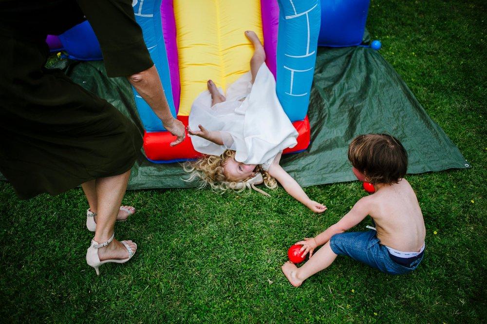 girl-falling-from-an-inflatable-slide.jpg