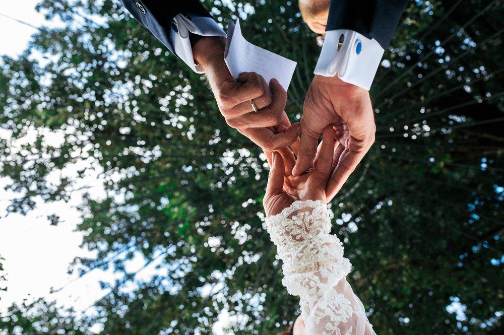 ring-exchange-from-below-beautiful-perspective.jpg