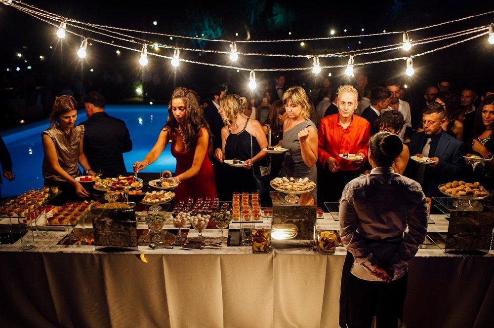 wedding-banquet-in-italy.jpg