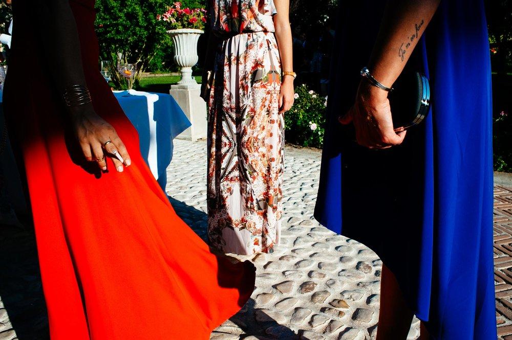 wedding-in-naples-colorful-dresses.jpg