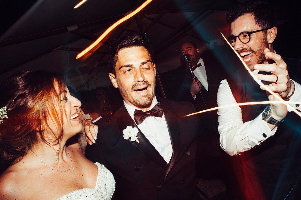 wedding-in-naples-grooms-brother-partying.jpg