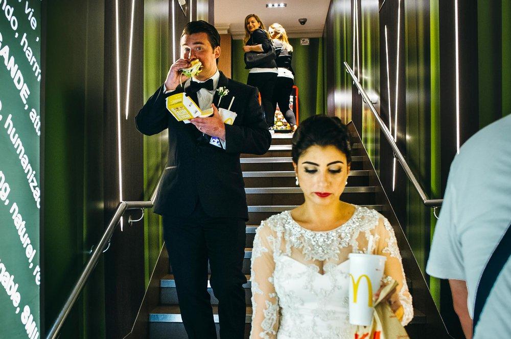 wedding-mcdonalds-rome-italy.jpg