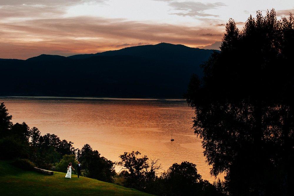 lake-maggiore-laveno-mombello-sunset-wedding-photography.jpg