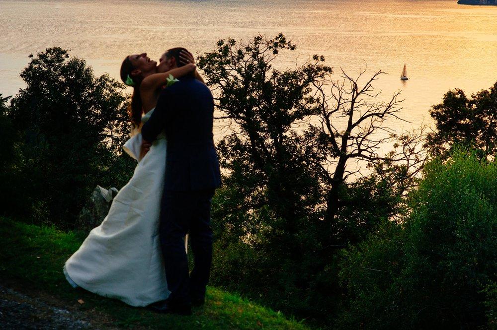 lake-maggiore-laveno-mombello-sailboat-sunset-wedding-photography.jpg