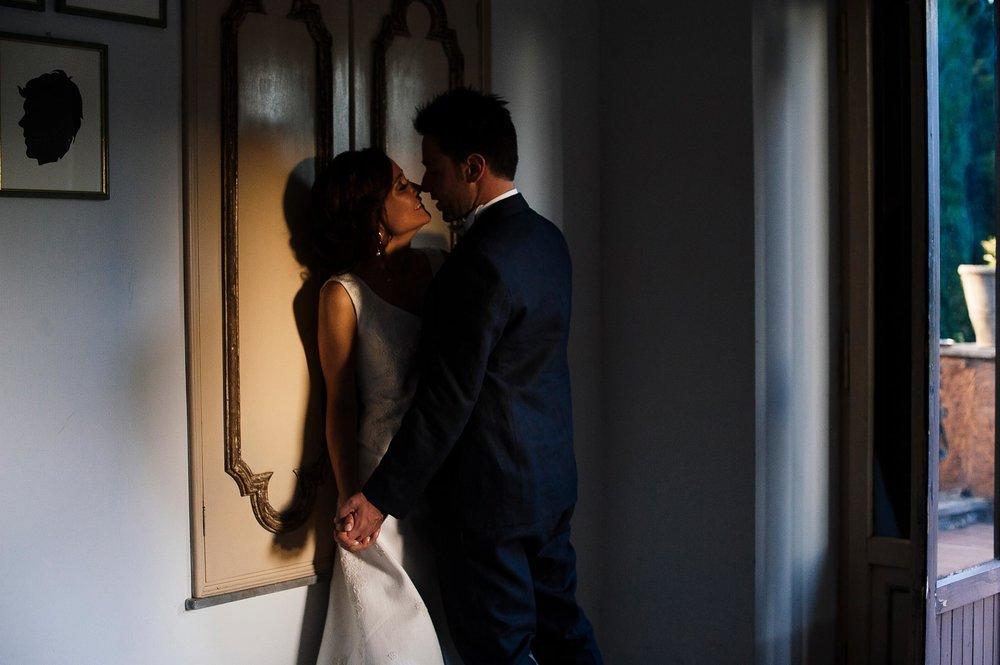 love-in-castellina-de-miremont-wedding-rome.jpg