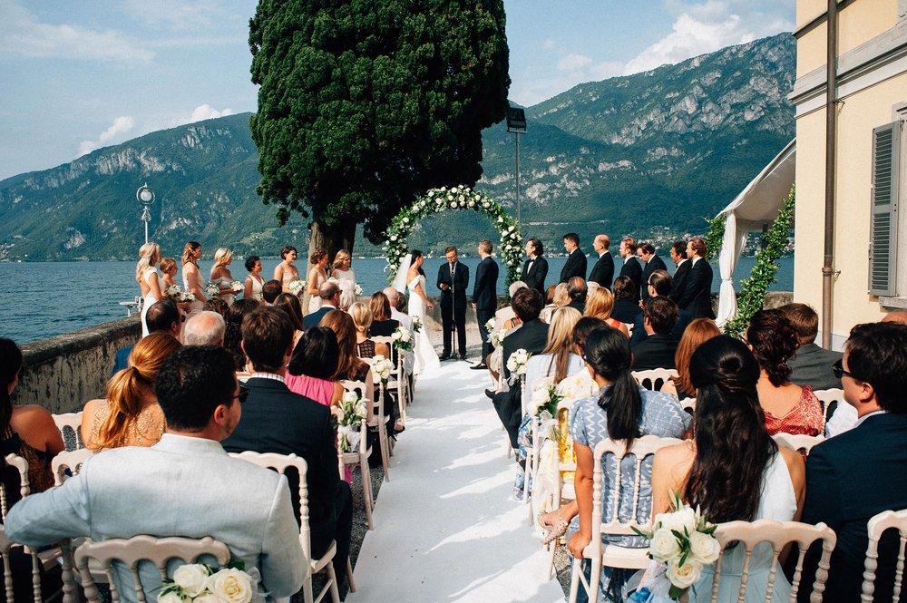 american-wedding-lake-como-villa-corte-del-lago-alessandro-avenali-kodak-gold.jpg