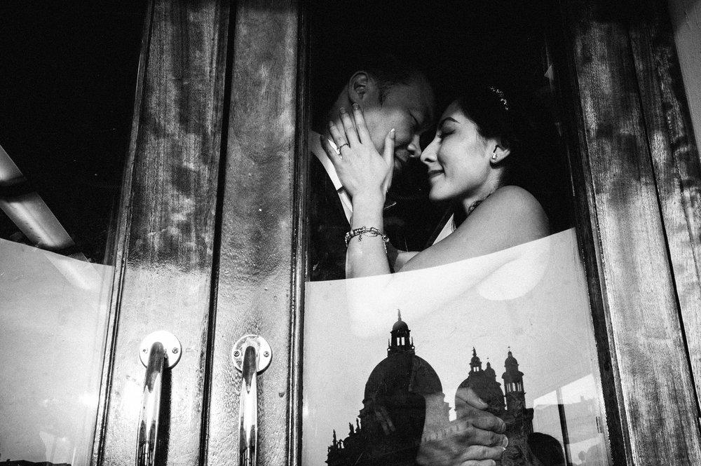 © Alessandro Avenali - Best of Destination Weddings - Junebug Weddings, 2016