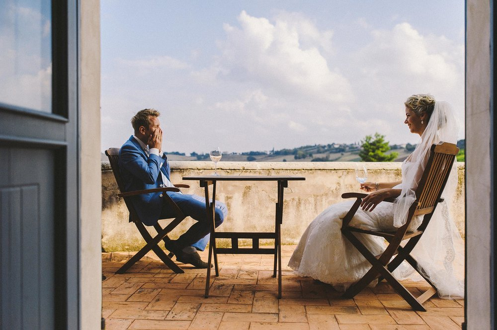 tuscany-wedding-marche-italy-castello-di-monterado-photography-by-Alessandro-Avenali.jpg