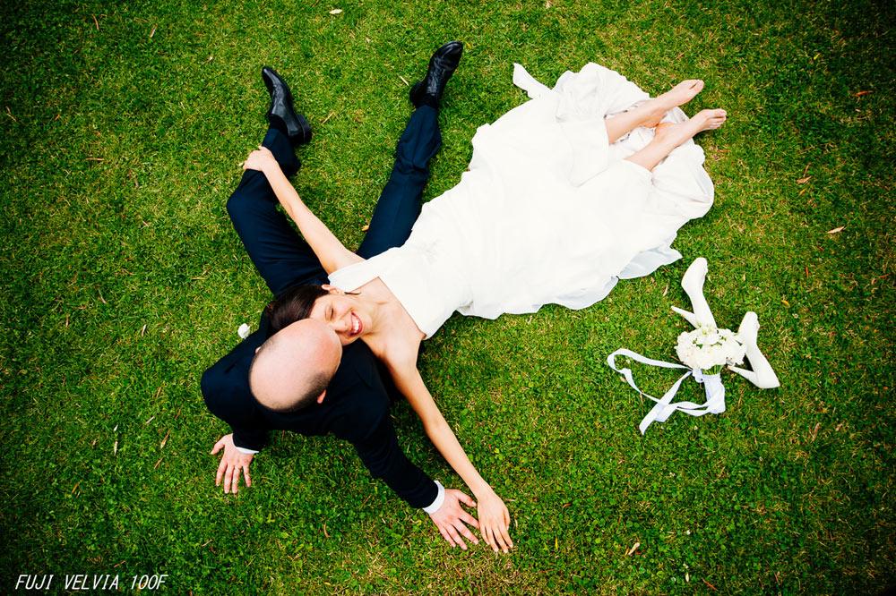 Post-produzione-servizio-foto-matrimonio-3-FUJI-VELVIA-100F.jpg