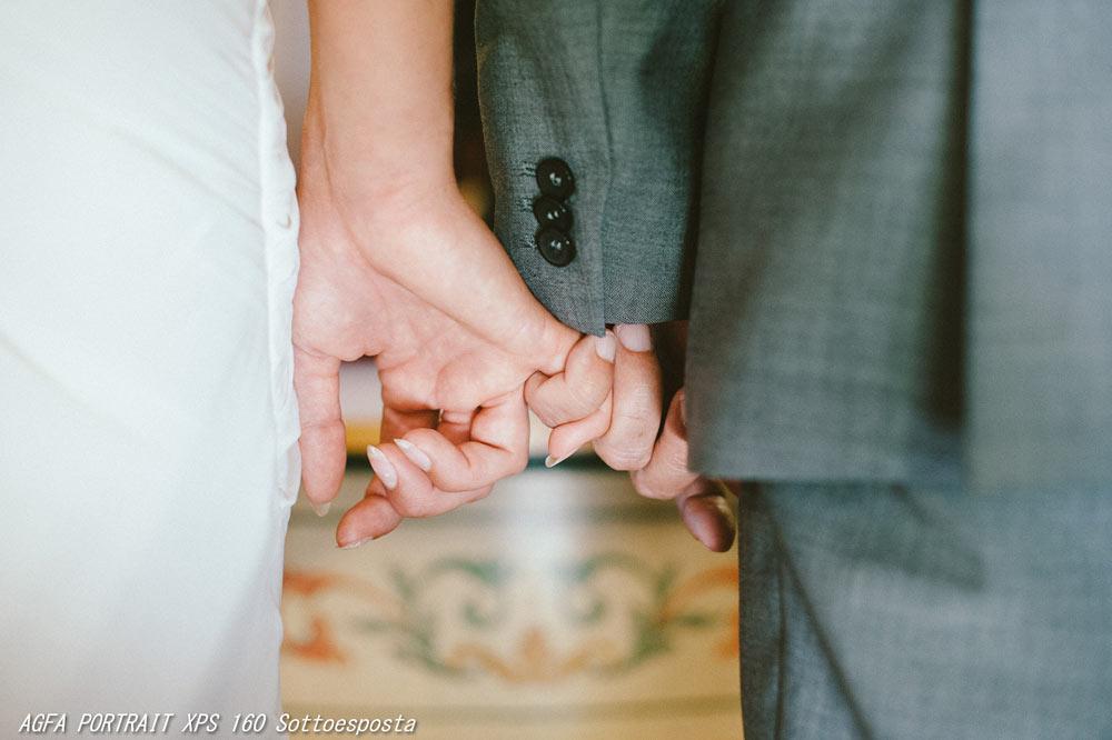 Post-produzione-fotografia-di-matrimonio-J-AGFA-PORTRAIT-XPS-160-sottoesposta.jpg