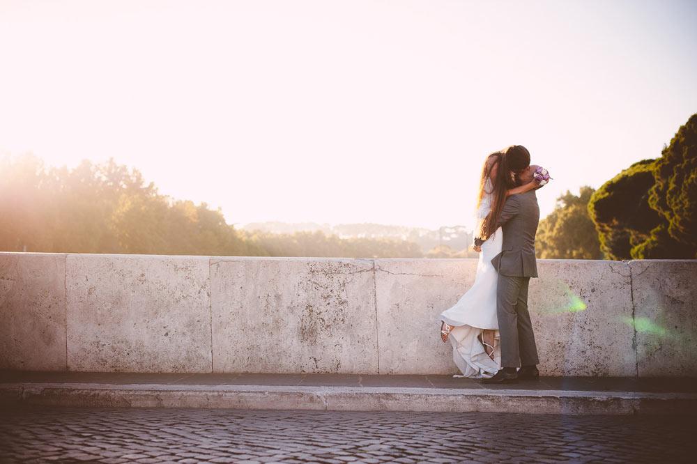 Post-produzione-fotografia-di-matrimonio-c-1-soft-contrast-pastel-french-british-style-instagram-vignette-lavandaia-Roma.jpg