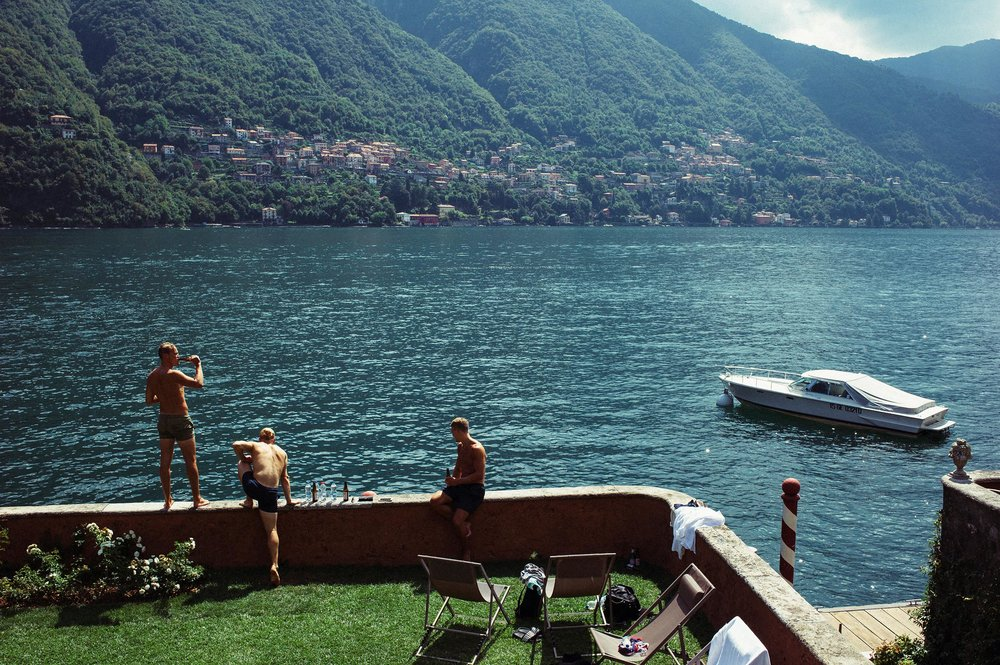 2018-Villa-Regina-Teodolinda-Lake-Como-Wedding-Photographer-Italy-Alessandro-Avenali-9.jpg