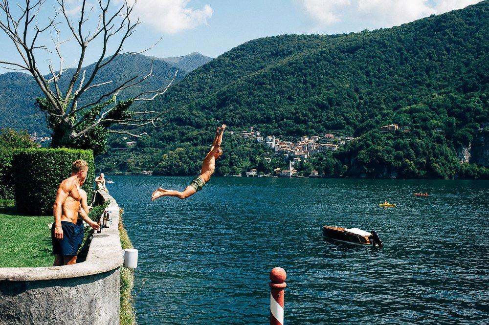 2018-Villa-Regina-Teodolinda-Lake-Como-Wedding-Photographer-Italy-Alessandro-Avenali-10.jpg