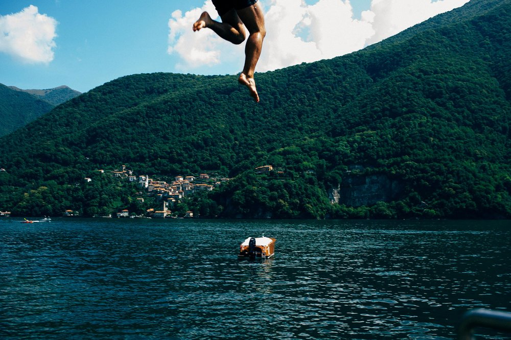 2018-Villa-Regina-Teodolinda-Lake-Como-Wedding-Photographer-Italy-Alessandro-Avenali-12.jpg