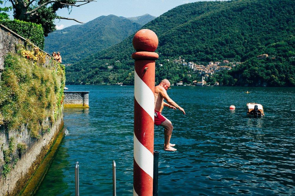 2018-Villa-Regina-Teodolinda-Lake-Como-Wedding-Photographer-Italy-Alessandro-Avenali-18.jpg