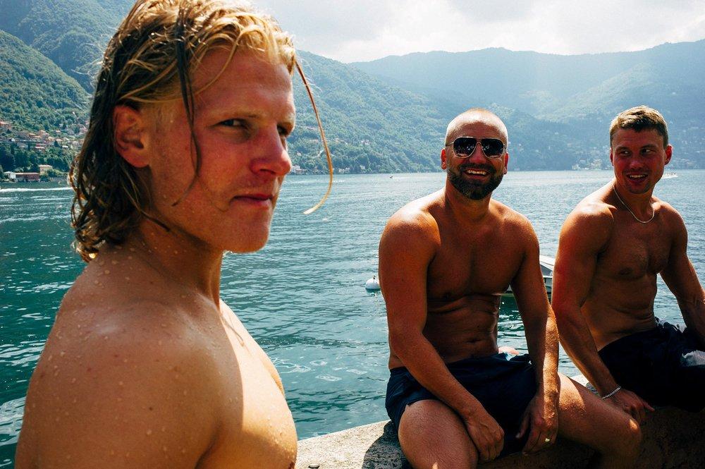 2018-Villa-Regina-Teodolinda-Lake-Como-Wedding-Photographer-Italy-Alessandro-Avenali-34.jpg