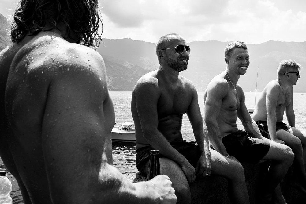 2018-Villa-Regina-Teodolinda-Lake-Como-Wedding-Photographer-Italy-Alessandro-Avenali-35.jpg