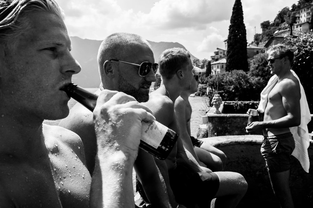 2018-Villa-Regina-Teodolinda-Lake-Como-Wedding-Photographer-Italy-Alessandro-Avenali-36.jpg