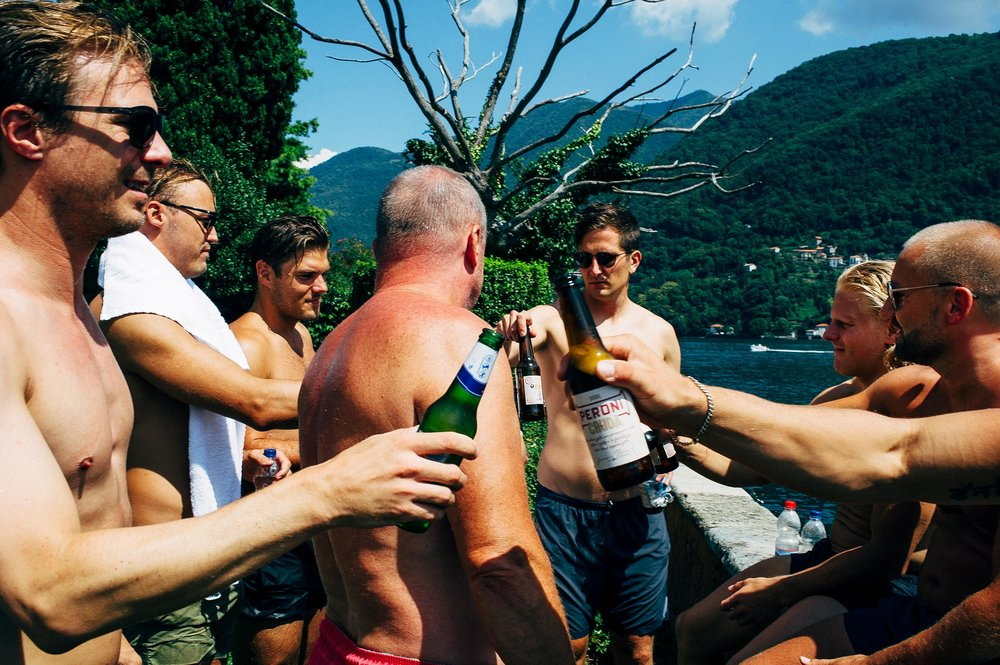 2018-Villa-Regina-Teodolinda-Lake-Como-Wedding-Photographer-Italy-Alessandro-Avenali-38.jpg