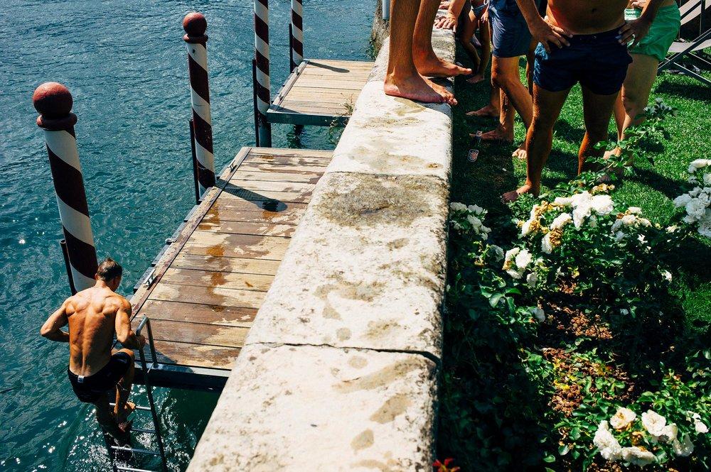 2018-Villa-Regina-Teodolinda-Lake-Como-Wedding-Photographer-Italy-Alessandro-Avenali-24.jpg