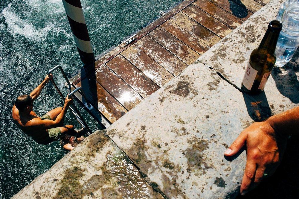 2018-Villa-Regina-Teodolinda-Lake-Como-Wedding-Photographer-Italy-Alessandro-Avenali-25.jpg