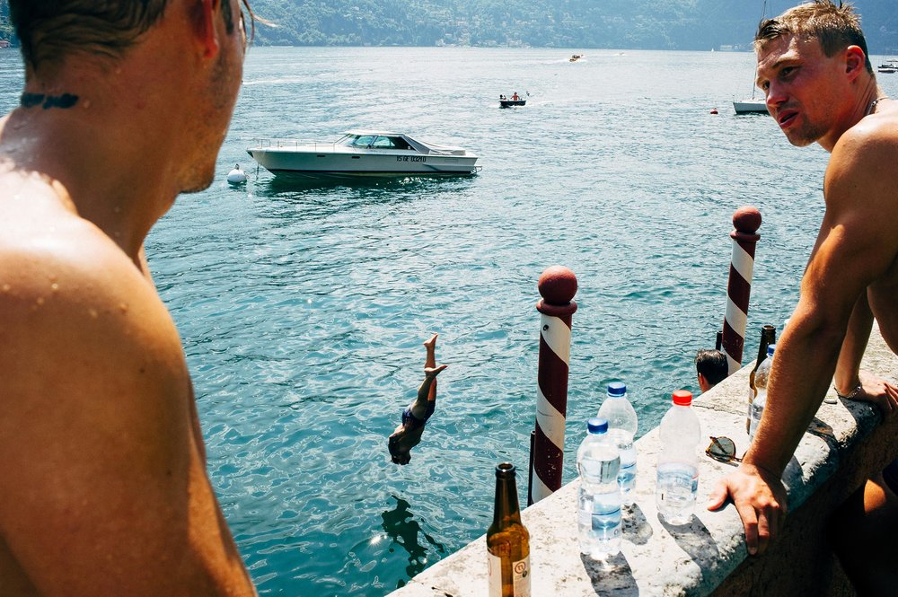 2018-Villa-Regina-Teodolinda-Lake-Como-Wedding-Photographer-Italy-Alessandro-Avenali-29.jpg
