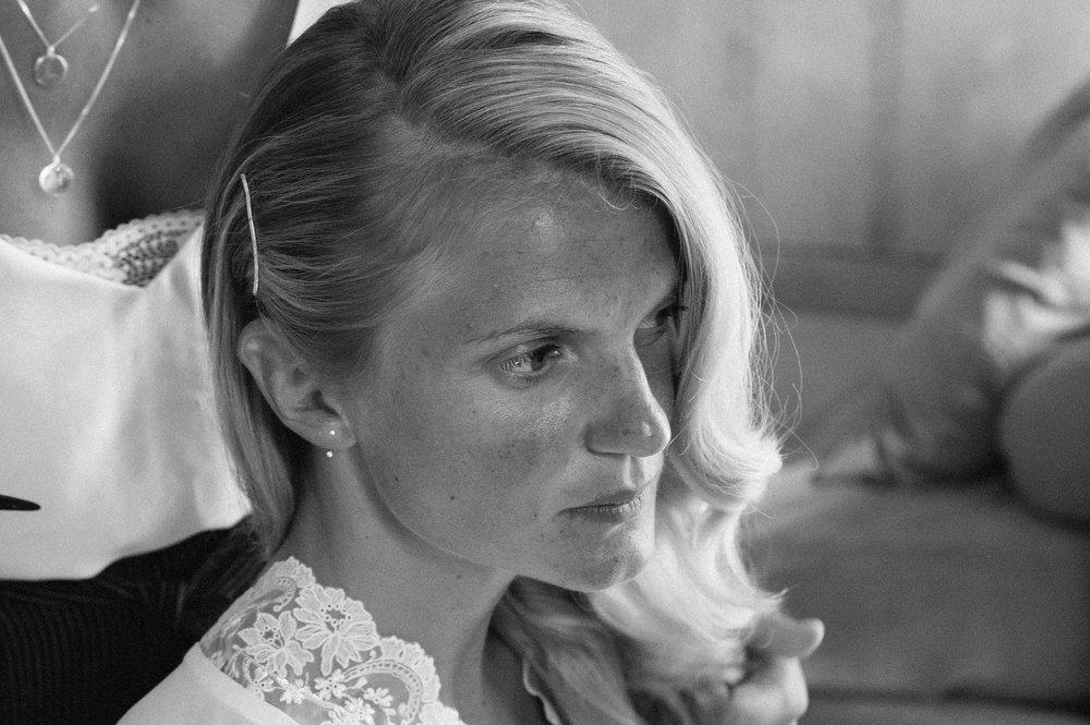 2018-Villa-Regina-Teodolinda-Lake-Como-Wedding-Photographer-Italy-Alessandro-Avenali-43.jpg