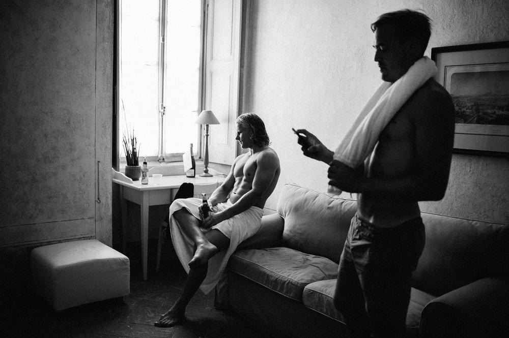 2018-Villa-Regina-Teodolinda-Lake-Como-Wedding-Photographer-Italy-Alessandro-Avenali-46.jpg