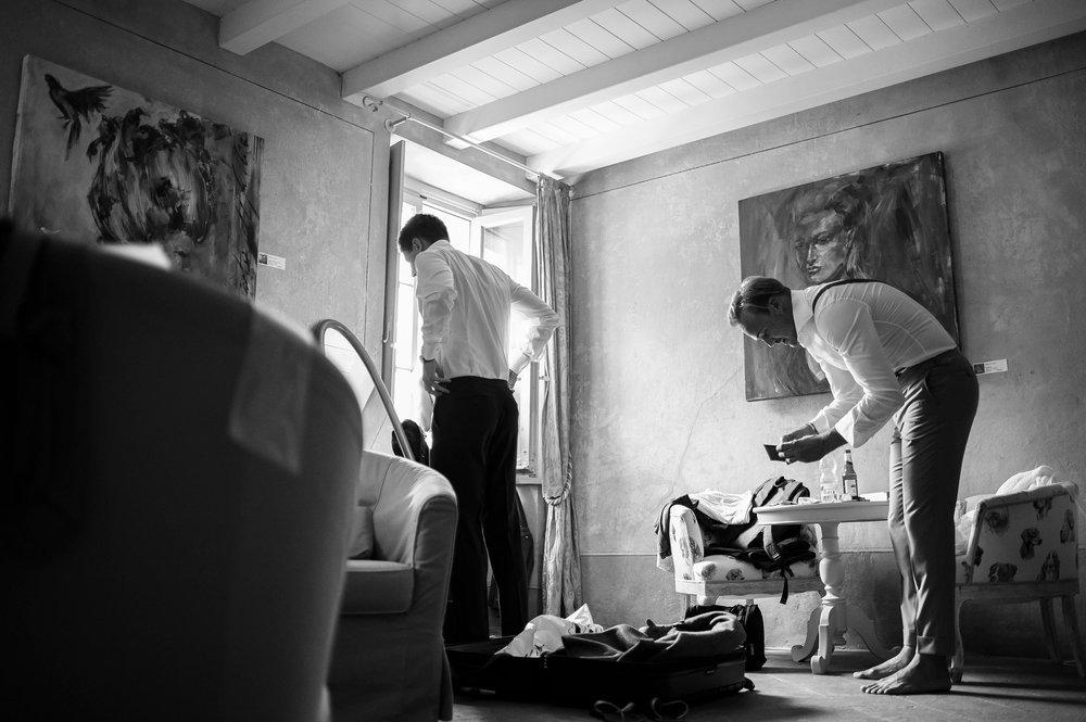 2018-Villa-Regina-Teodolinda-Lake-Como-Wedding-Photographer-Italy-Alessandro-Avenali-71.jpg