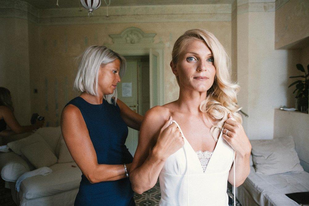 2018-Villa-Regina-Teodolinda-Lake-Como-Wedding-Photographer-Italy-Alessandro-Avenali-95.jpg