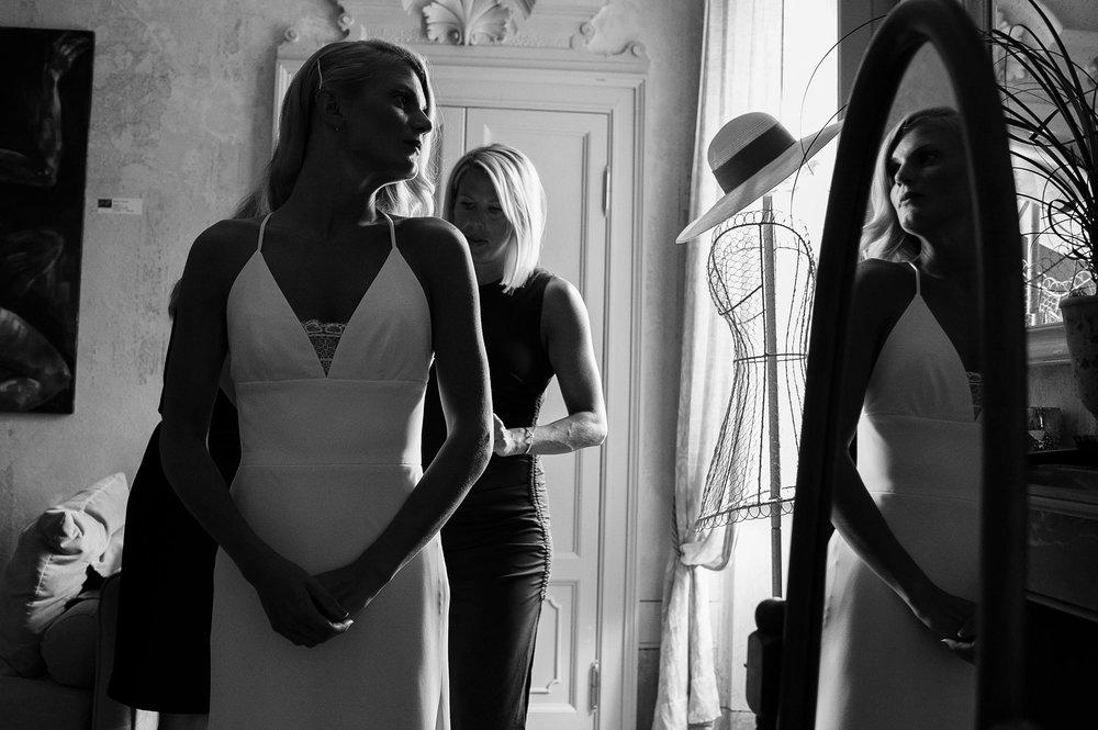 2018-Villa-Regina-Teodolinda-Lake-Como-Wedding-Photographer-Italy-Alessandro-Avenali-97.jpg