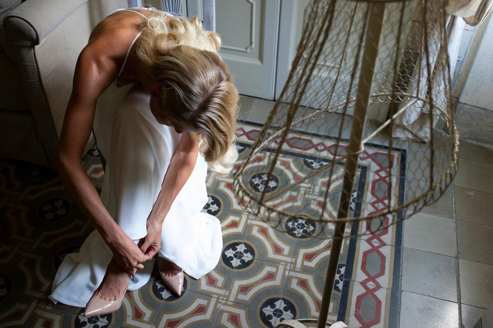 2018-Villa-Regina-Teodolinda-Lake-Como-Wedding-Photographer-Italy-Alessandro-Avenali-100.jpg