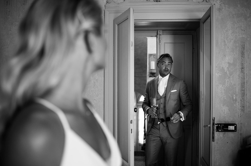 2018-Villa-Regina-Teodolinda-Lake-Como-Wedding-Photographer-Italy-Alessandro-Avenali-105.jpg