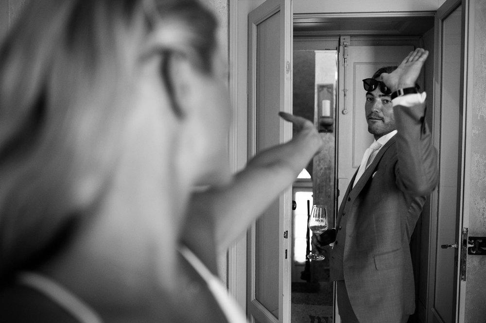 2018-Villa-Regina-Teodolinda-Lake-Como-Wedding-Photographer-Italy-Alessandro-Avenali-106.jpg