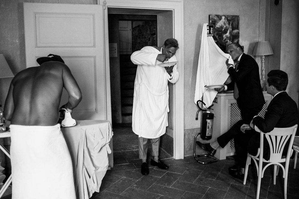 2018-Villa-Regina-Teodolinda-Lake-Como-Wedding-Photographer-Italy-Alessandro-Avenali-113.jpg