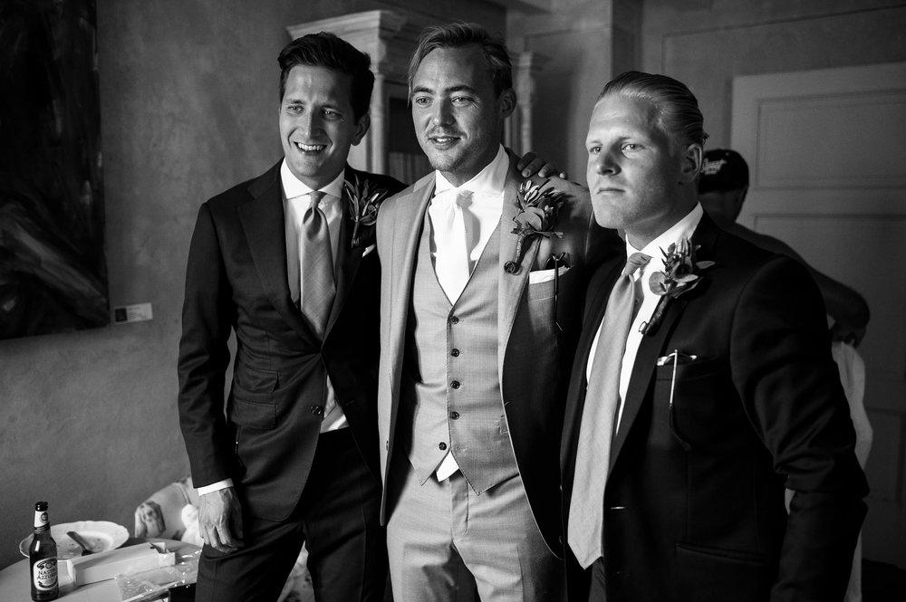 2018-Villa-Regina-Teodolinda-Lake-Como-Wedding-Photographer-Italy-Alessandro-Avenali-122.jpg