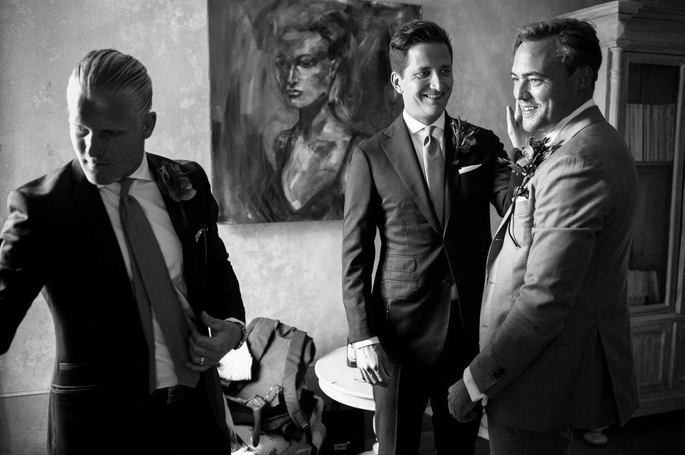 2018-Villa-Regina-Teodolinda-Lake-Como-Wedding-Photographer-Italy-Alessandro-Avenali-121.jpg