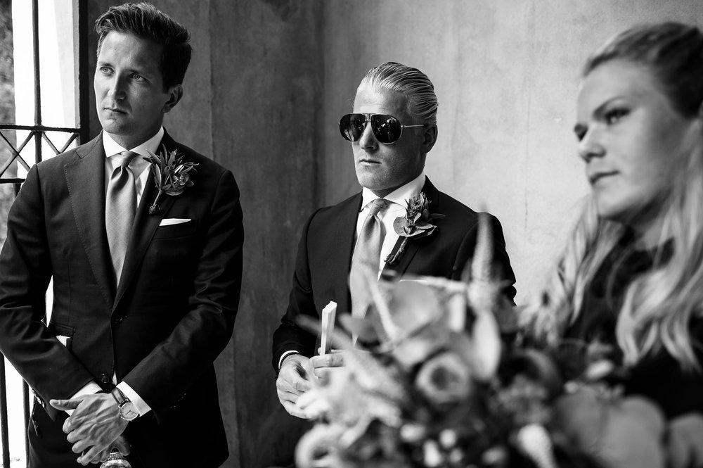 2018-Villa-Regina-Teodolinda-Lake-Como-Wedding-Photographer-Italy-Alessandro-Avenali-130.jpg