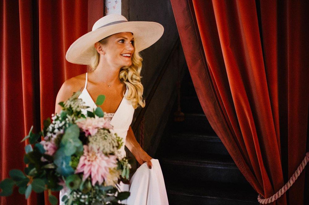 2018-Villa-Regina-Teodolinda-Lake-Como-Wedding-Photographer-Italy-Alessandro-Avenali-129.jpg