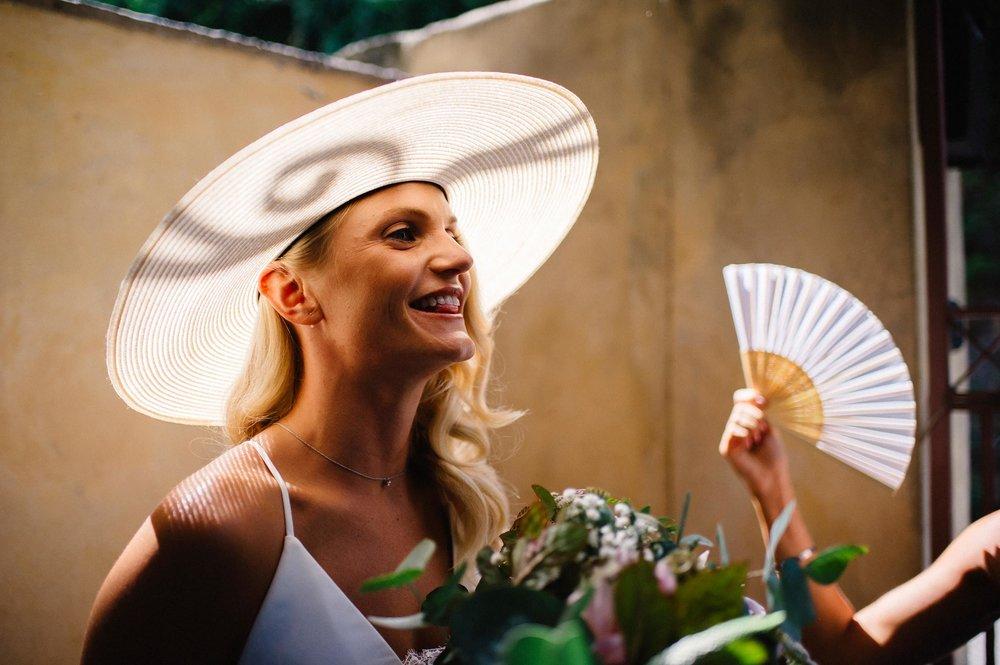 2018-Villa-Regina-Teodolinda-Lake-Como-Wedding-Photographer-Italy-Alessandro-Avenali-131.jpg
