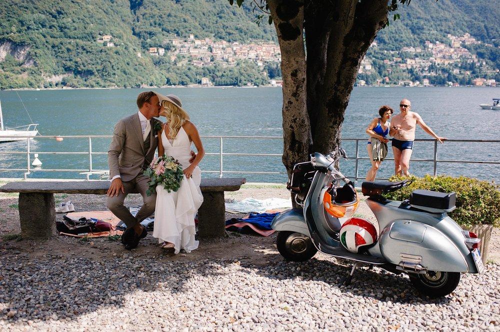 2018-Villa-Regina-Teodolinda-Lake-Como-Wedding-Photographer-Italy-Alessandro-Avenali-133.jpg