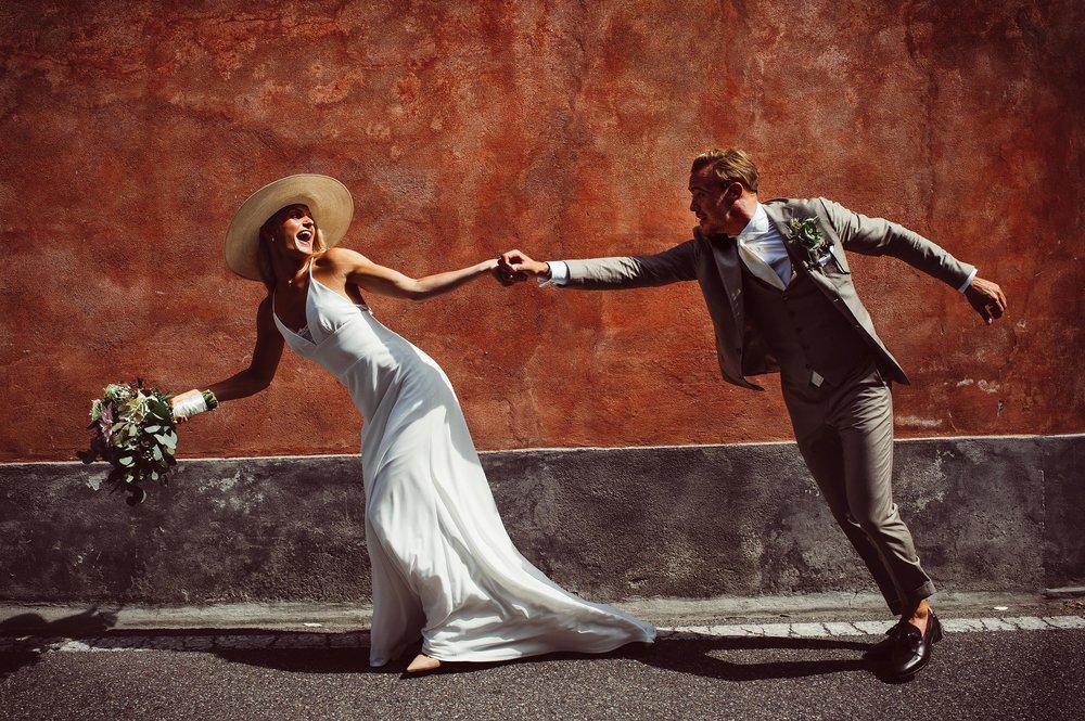 2018-Villa-Regina-Teodolinda-Lake-Como-Wedding-Photographer-Italy-Alessandro-Avenali-136.jpg