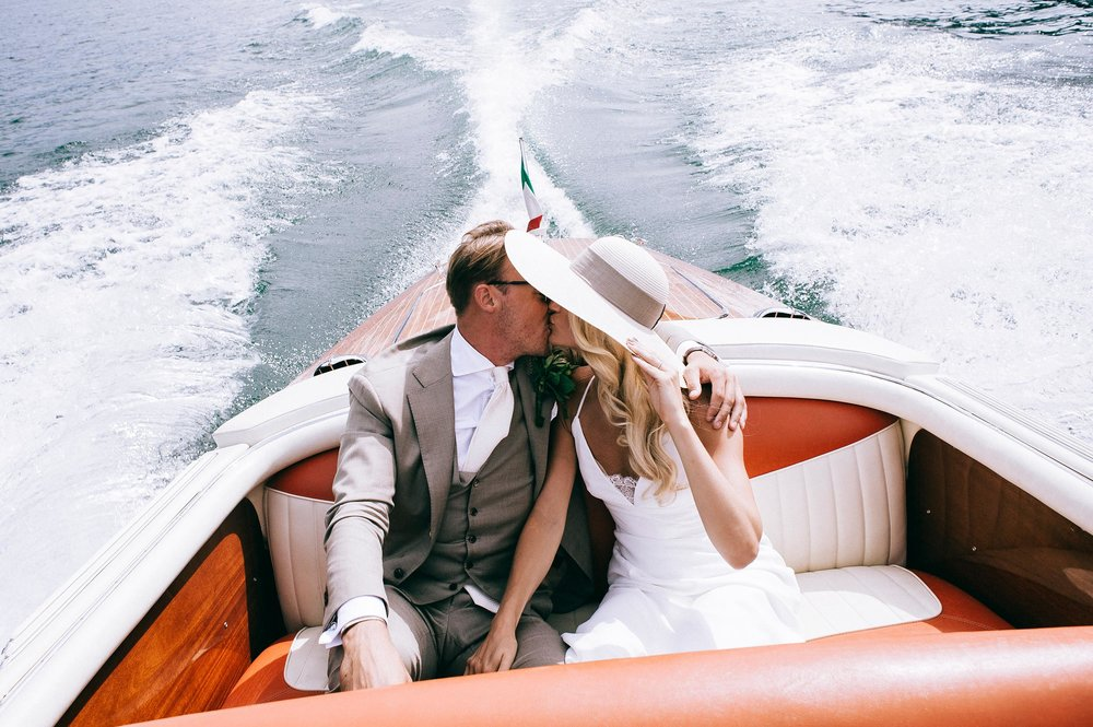 2018-Villa-Regina-Teodolinda-Lake-Como-Wedding-Photographer-Italy-Alessandro-Avenali-142.jpg