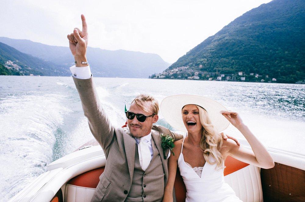 2018-Villa-Regina-Teodolinda-Lake-Como-Wedding-Photographer-Italy-Alessandro-Avenali-144.jpg